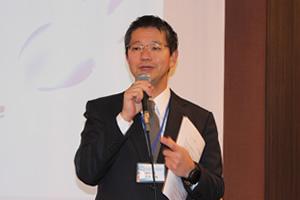 第6回DDS再生医療研究会が神戸で開催され(会長:黒田良祐教授)、 盛況のもと無事終了致しました。