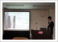 第4回神戸整形外科 Clinical skill-up course を開催しました。