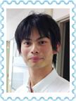神田 裕太郎