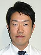 橋本 慎吾