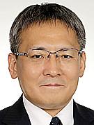 新倉 隆宏